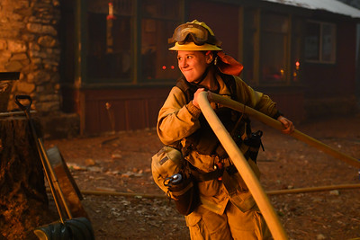 210724_DM_Dixie Fire_095-Edit