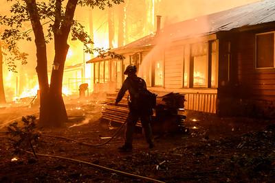 210724_DM_Dixie Fire_197-Edit