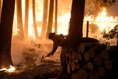 210724_DM_Dixie Fire_172-Edit