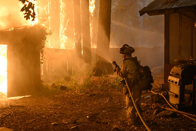 210724_DM_Dixie Fire_100-Edit