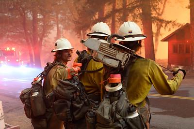210724_DM_Dixie Fire_297-Edit