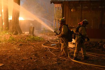 210724_DM_Dixie Fire_123-Edit