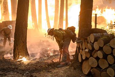 210724_DM_Dixie Fire_169-Edit