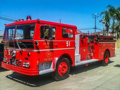 Emergency 40th Anniversary 2011