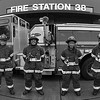 Engine 38 C-Platoon