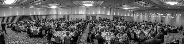 SFD 2017 Awards Ceremony