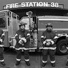 Engine 38 B-Platoon