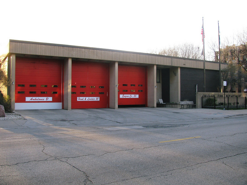 CFD Engine 35<br /> (photo taken 04/18/09)