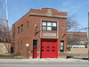 Fire Houses : 8 galleries with 373 photos