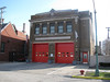 CFD Engine 126<br /> (photo taken 04/04/09)