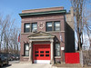 CFD Engine 115 <br /> (photo taken 04/04/09)