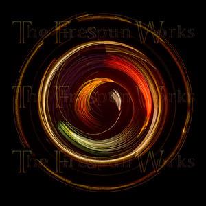 The FireSpun Works 1x1sq-13