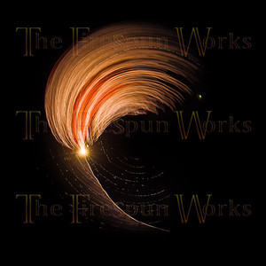 The FireSpun Works 1x1sq-6