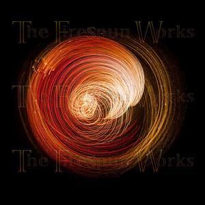 The FireSpun Works 1x1sq-4