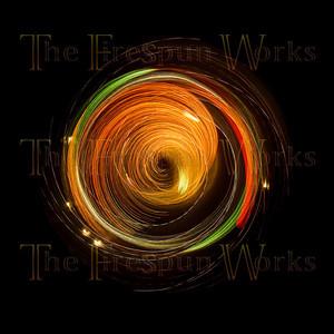 The FireSpun Works 1x1sq-19