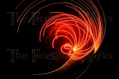 The FireSpun Works 4x6h-7