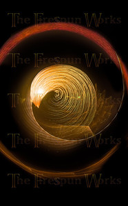 The FireSpun Works 8x10v-4