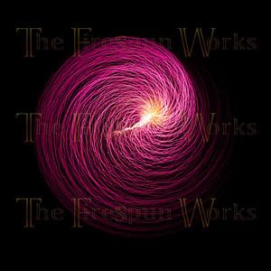 The FireSpun Works 1x1sq-3