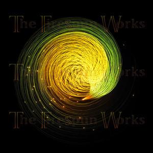 The FireSpun Works 1x1sq-2