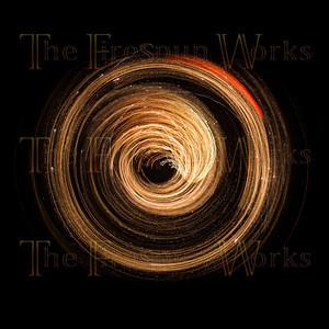 The FireSpun Works 1x1sq-18