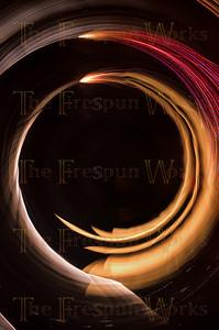 The FireSpun Works 4x6v-7