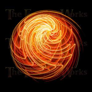 The FireSpun Works 1x1sq-11
