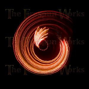 The FireSpun Works 1x1sq-17