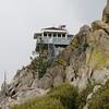 Butler Peak, CA