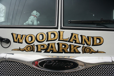 West Paterson Fire Rescue Expo 4-10-11 edit