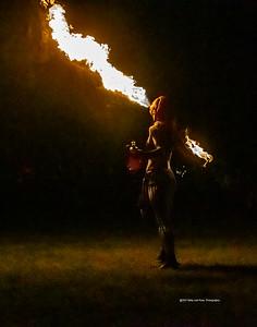 FireBreatherDameBLowUP{8 23 2021DSC_3661
