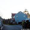 WJB__20081122_001
