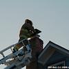 WJB__20081122_042