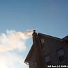 WJB__20081122_013