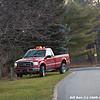 WJB__20081122_002