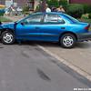 WJB__20080724_020