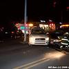 WJB__20081202_703