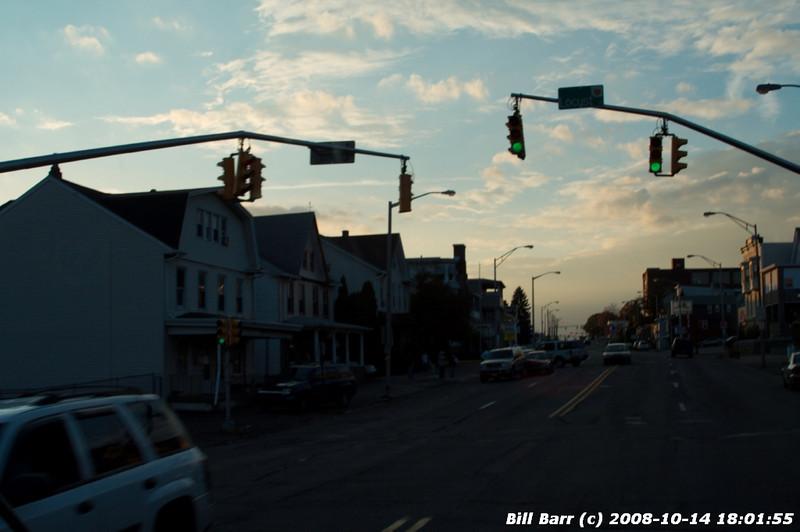 WJB__20081014_060