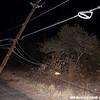 WJB__20081206_037