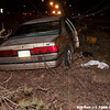 WJB__20081206_029