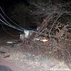 WJB__20081206_035
