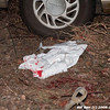 WJB__20081206_022