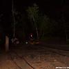 WJB__20080722_034