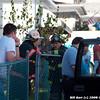 WJB__20081017_068