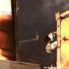 WJB_2008_12_30_044