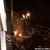 WJB_2008_12_30_032