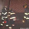 WJB_2008_12_30_011