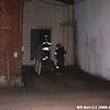 WJB_2008_12_30_007