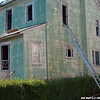WJB__20080821_126