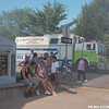 WJB__20080821_086