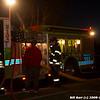 WJB__20081202_420